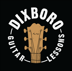 DixboroGuitar_Avatar_BlackBackground