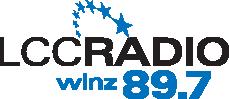 WLNZ-Logo-color