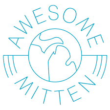 AwesomeMittenLogo