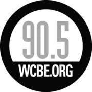 wcbe_logo