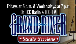 GrandRiverLCCRadio