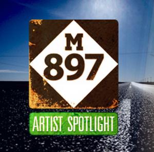 M897LCCRadio