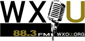 WXOU_Logo