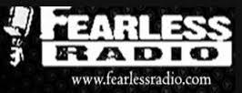 FearlessRadio_Logo