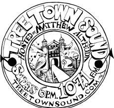 TreeTownSound_Logo