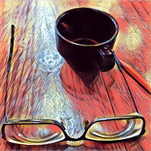 glassesandespresso